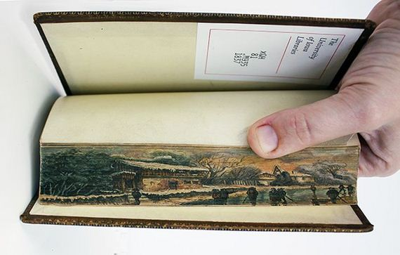 fore_edge_book_paintings