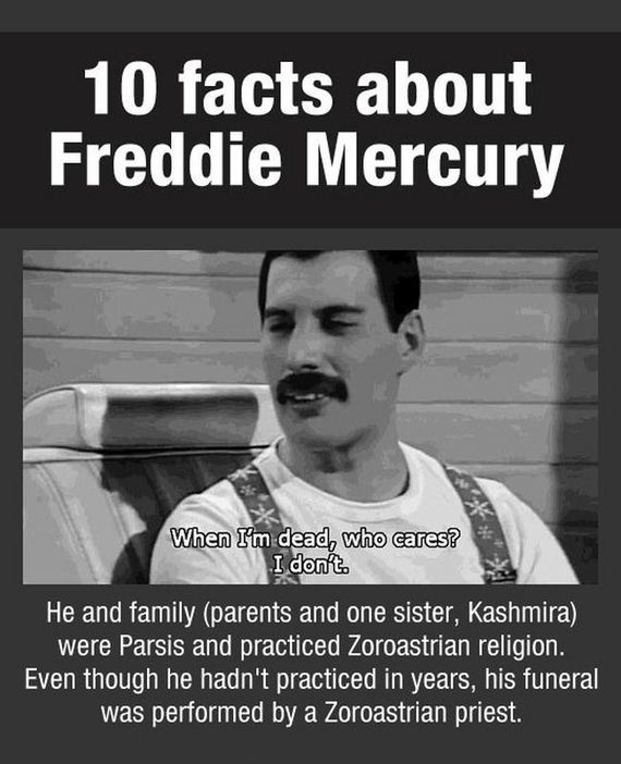 freddie_mercury_facts
