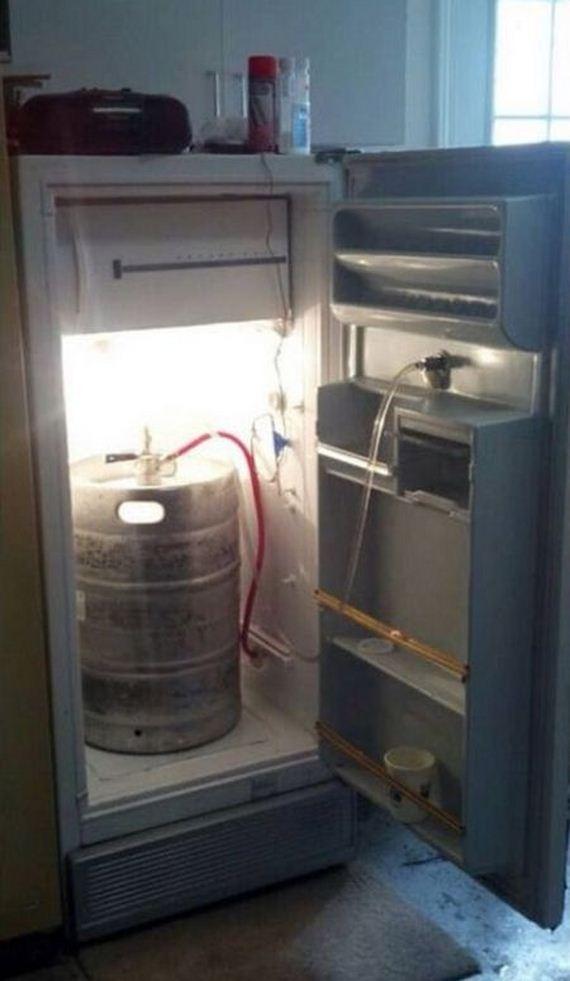 fridge_01