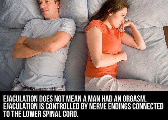 fun-facts