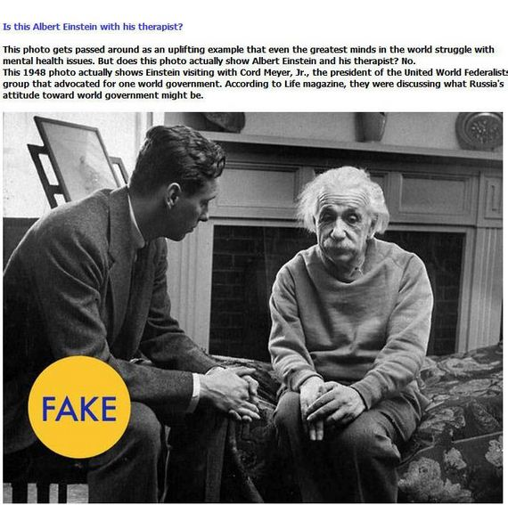 fun_fact_photos_that_are_total_lies2