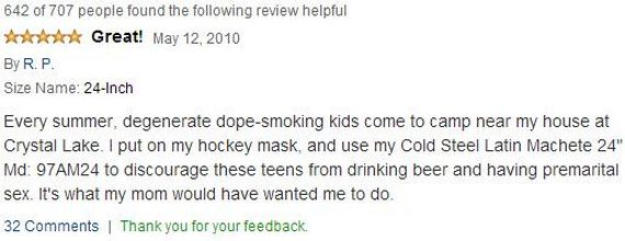 funniest-reviews-ever-posted