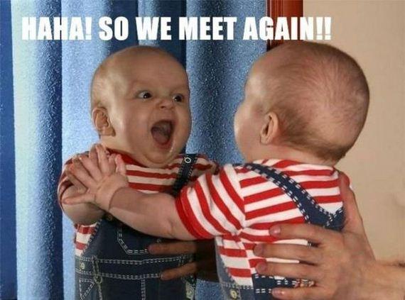 funniest_baby_memes