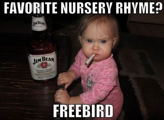 funniest_baby_memes