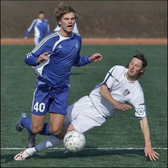 funniest_sports_faces