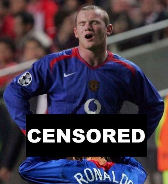 funniest_unnecessarily_censored_sports_photos_ever