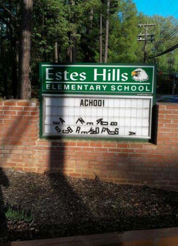 funny-Mr-Rogers-high-school-ID