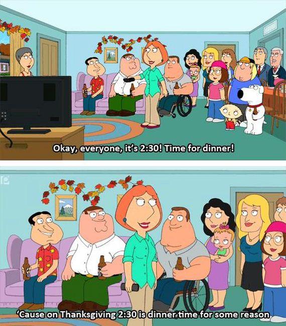 funny-TV-Movie-Screencaps