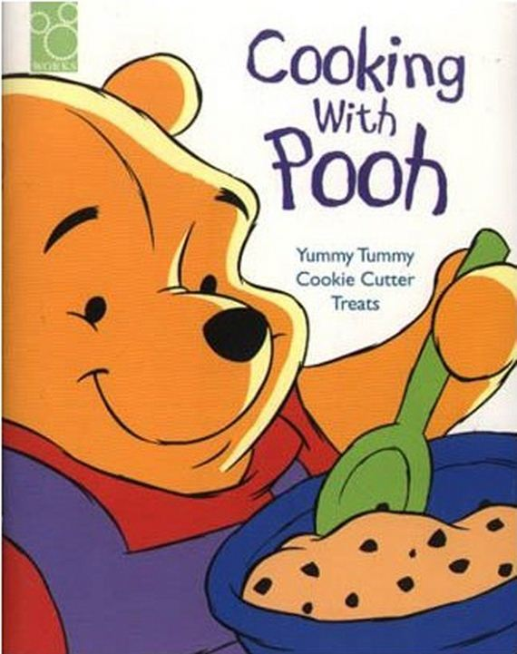 funny-books2