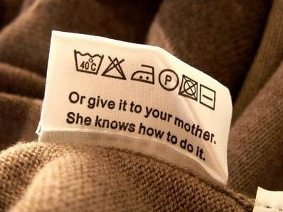 funny-clothing-tags
