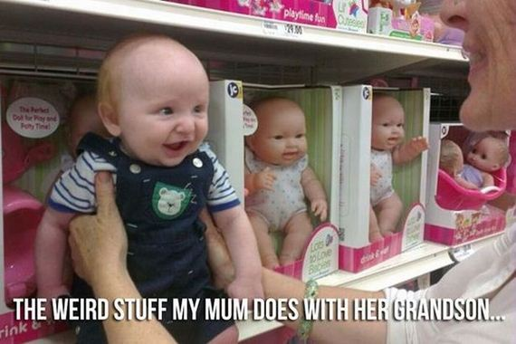 funny-pictures-544