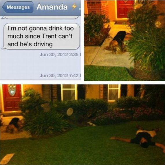 funny-pictures-546