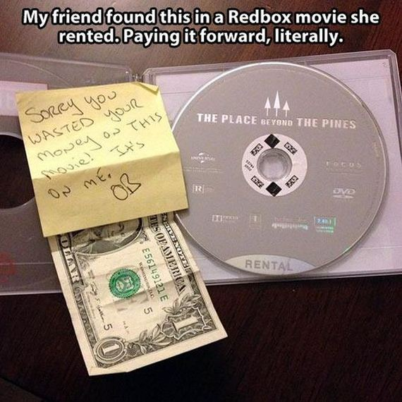 funny-pictures-557