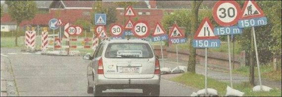 funny-pictures-565