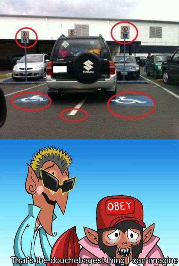 funny-pictures-566