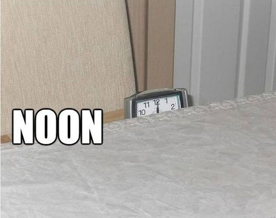 funny-pictures-580