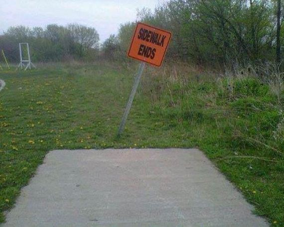 funny-pictures-581