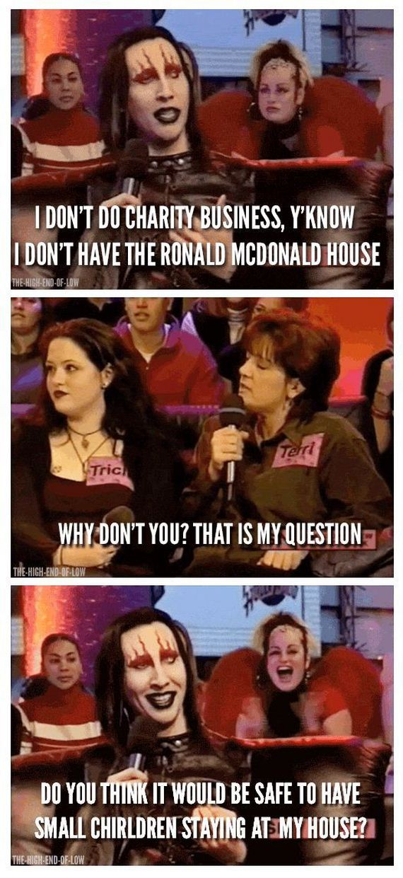 funny-pictures-582