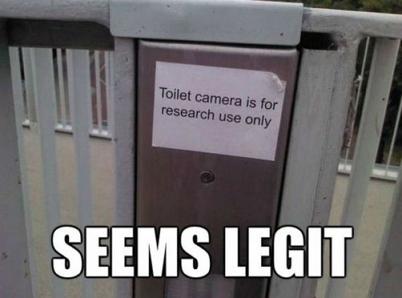 funny-pictures-594
