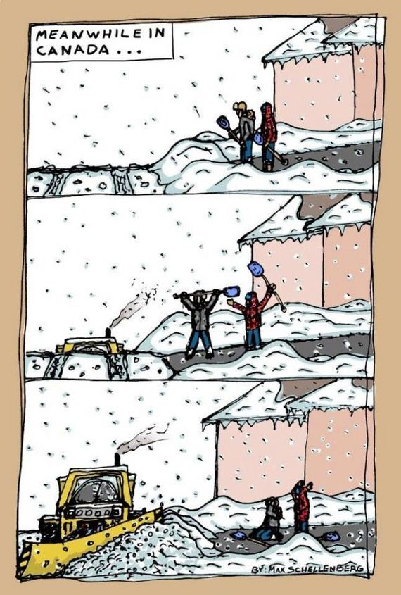 funny-pictures-598