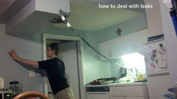 funny-pictures-609