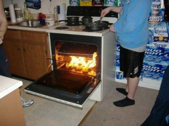 funny-pictures-610