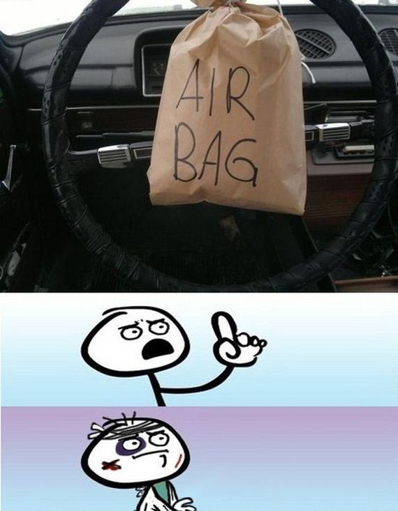 funny-pictures-618