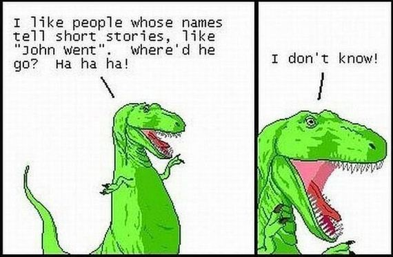 funny-pictures-621