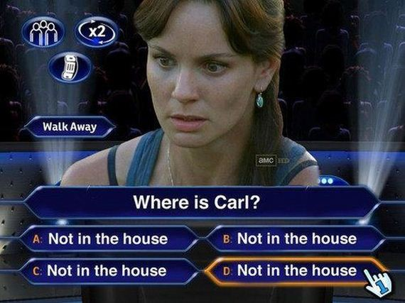 funny-pictures-628