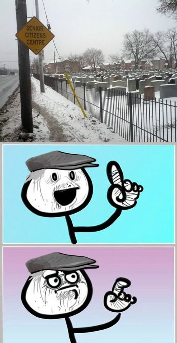 funny-pictures-632