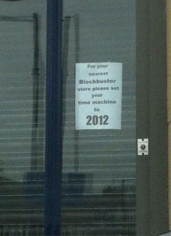 funny-pictures-634