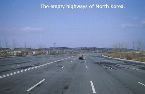 funny-pictures-637