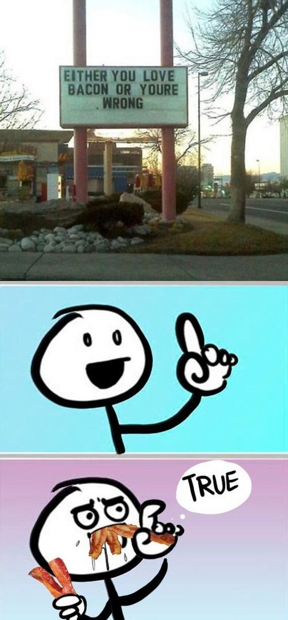 funny-pictures-642