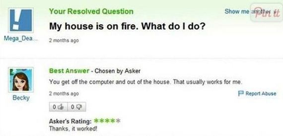 funny-pictures-647