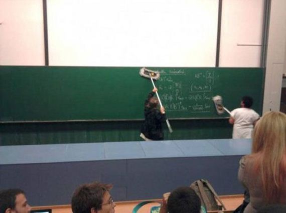 funny-pictures-677