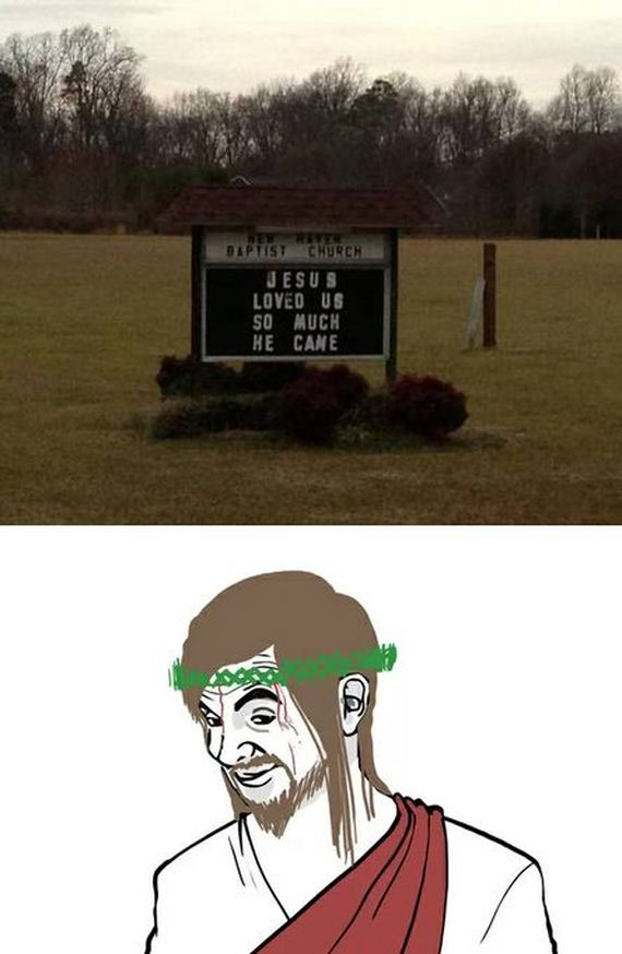 funny-pictures-682
