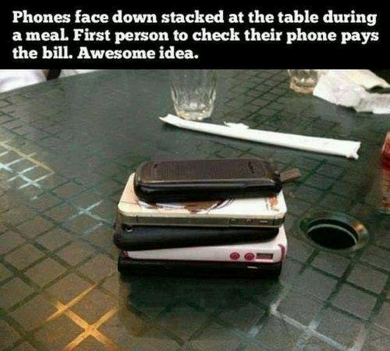 funny-pictures-684
