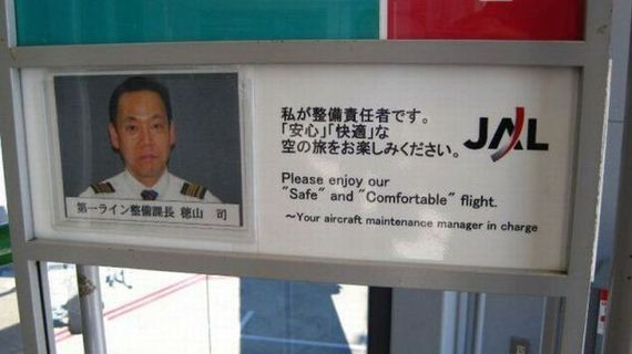 funny-pictures-685