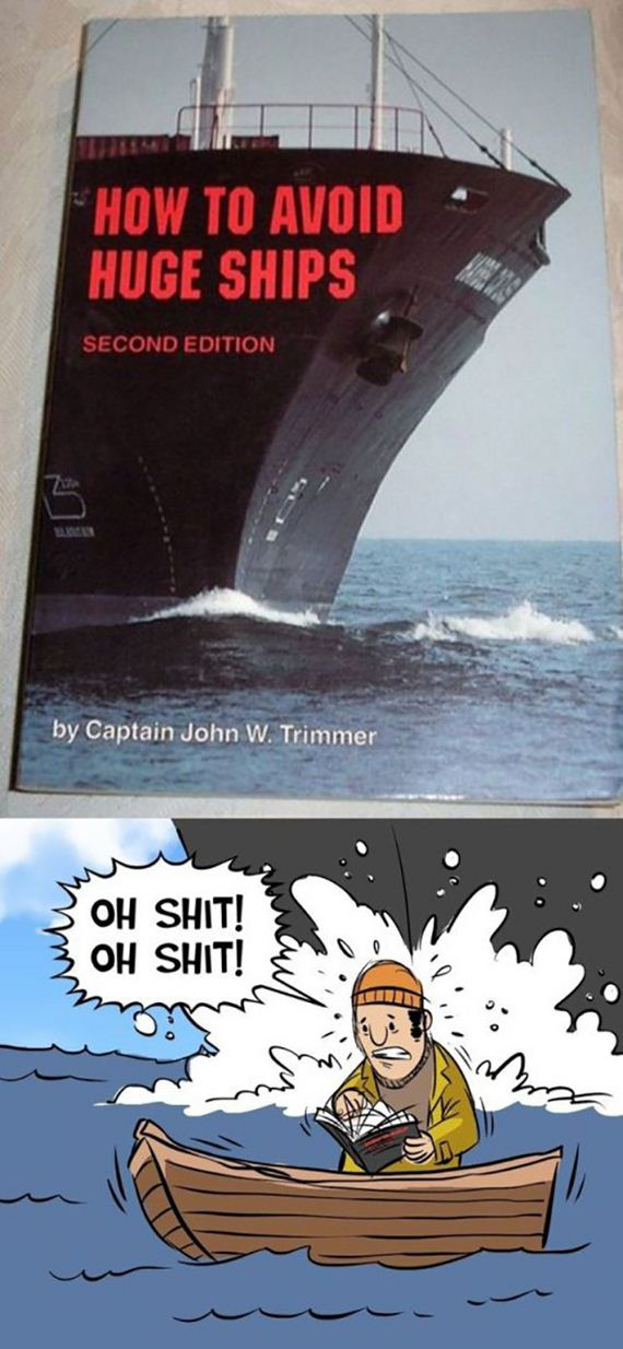 funny-pictures-695