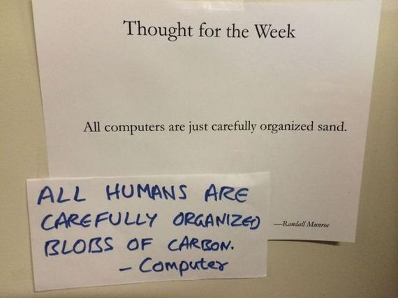 funny-pictures-696