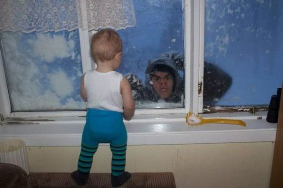 funny-pictures-709