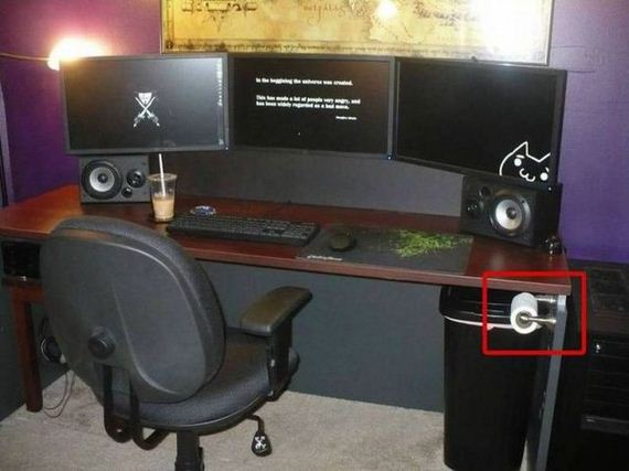 funny-pictures-723