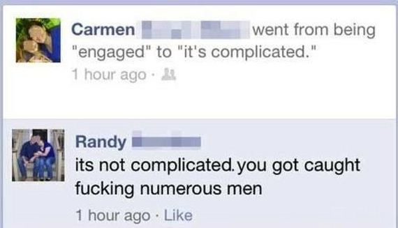 funny-pictures-724
