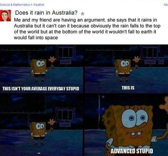 funny-rain-Australia-dumb-question