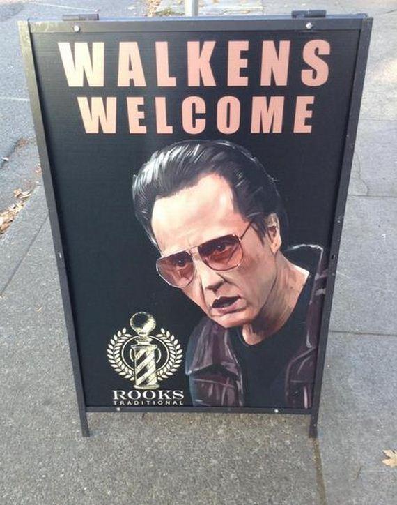 funny-sidewalk-signs