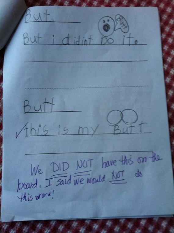 funny-written-notes-kids