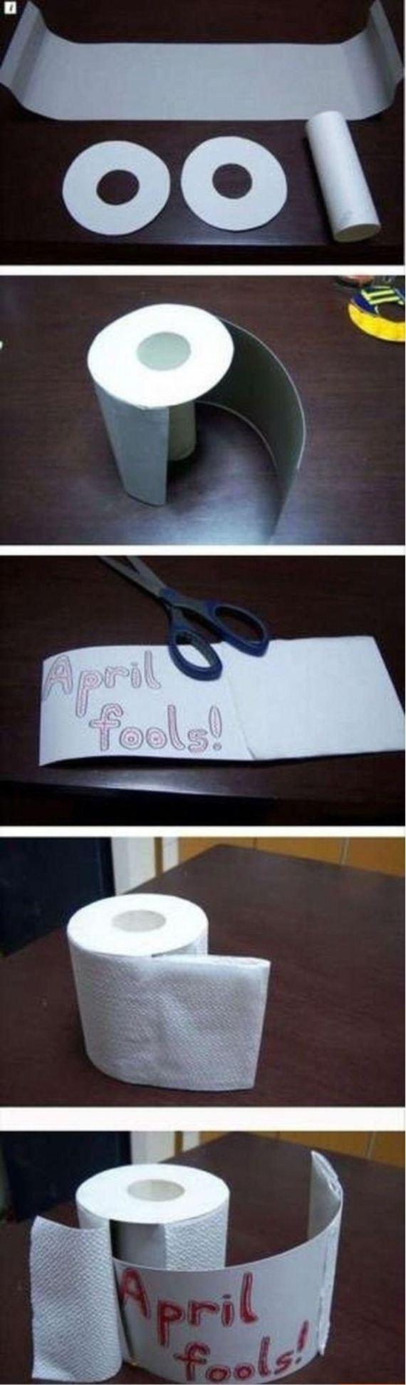 funny_pranks