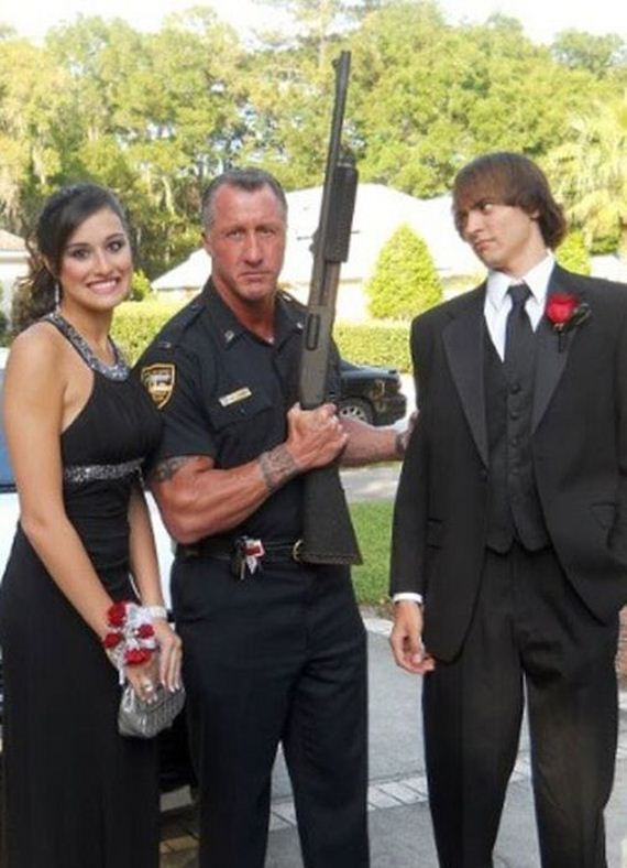 funny_prom_photo