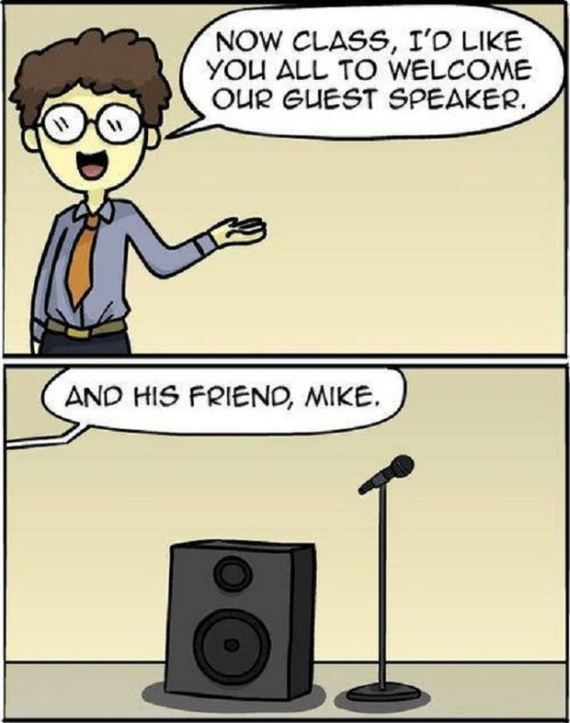 funny_puns_10