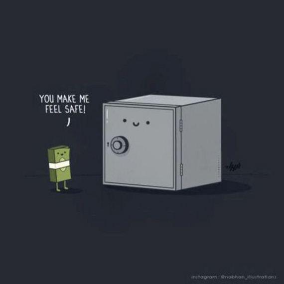 funny_puns_14